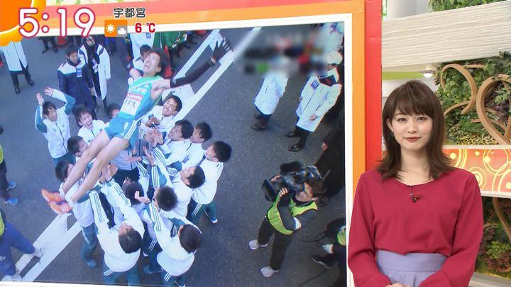 2018年01月04日新井恵理那の画像10枚目