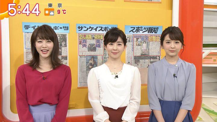 2018年01月04日新井恵理那の画像13枚目