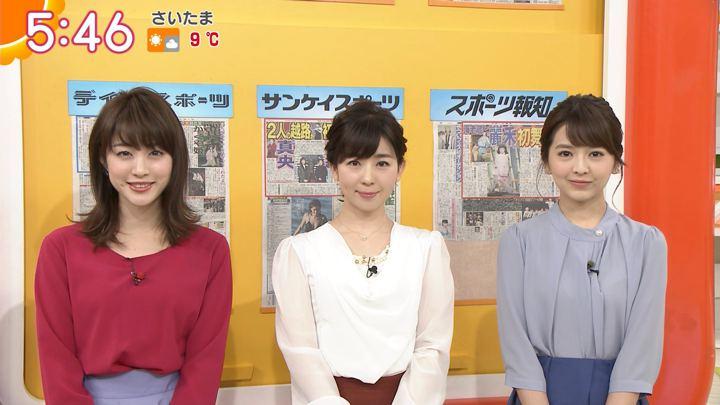 2018年01月04日新井恵理那の画像14枚目
