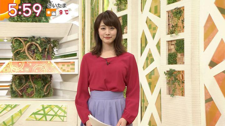 2018年01月04日新井恵理那の画像15枚目