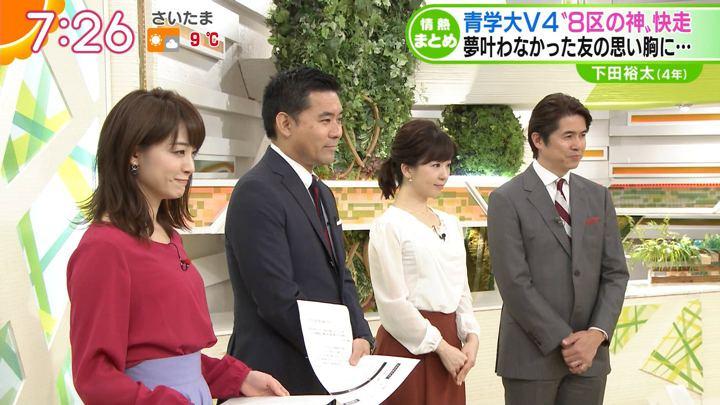 2018年01月04日新井恵理那の画像30枚目