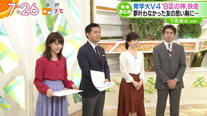 2018年01月04日新井恵理那の画像36枚目