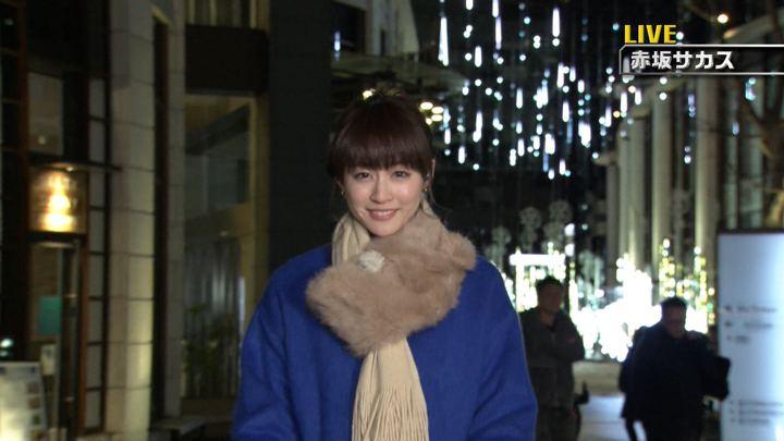 2018年01月06日新井恵理那の画像03枚目