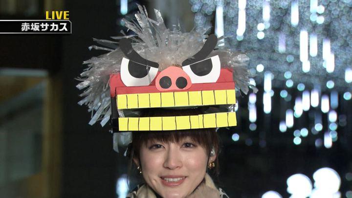 2018年01月06日新井恵理那の画像06枚目