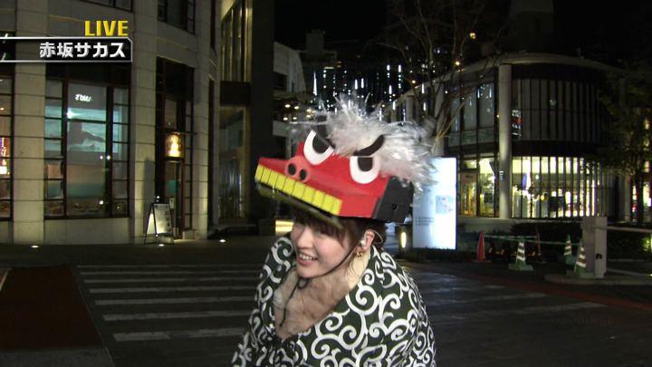 2018年01月06日新井恵理那の画像12枚目
