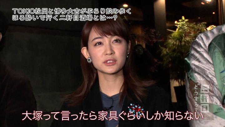 2018年01月06日新井恵理那の画像20枚目
