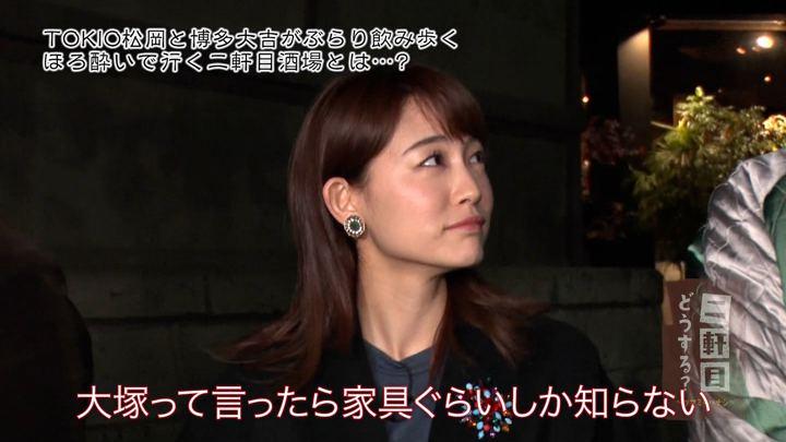 2018年01月06日新井恵理那の画像22枚目