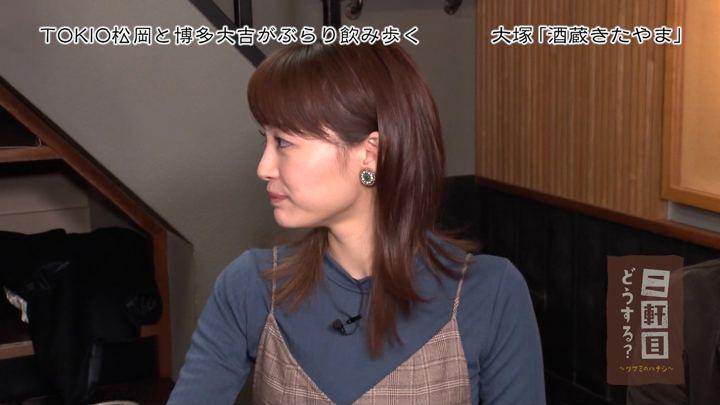 2018年01月06日新井恵理那の画像37枚目