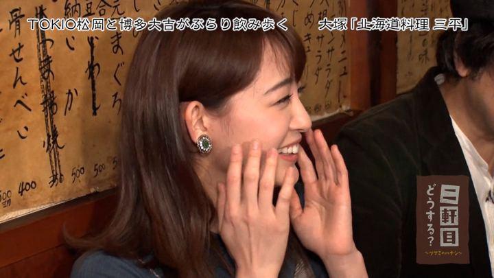 2018年01月06日新井恵理那の画像45枚目
