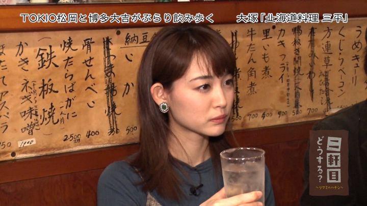 2018年01月06日新井恵理那の画像48枚目