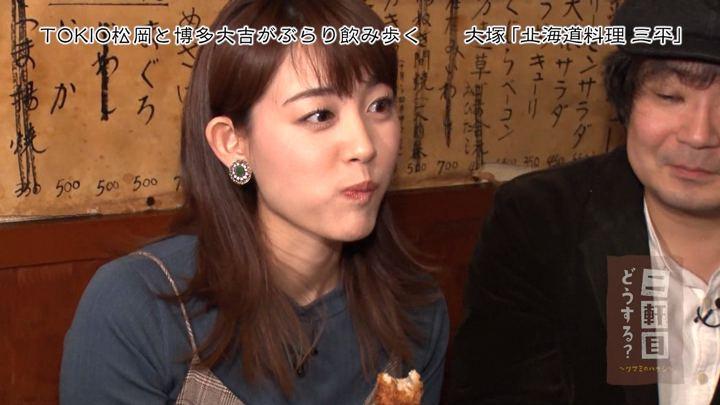 2018年01月06日新井恵理那の画像57枚目