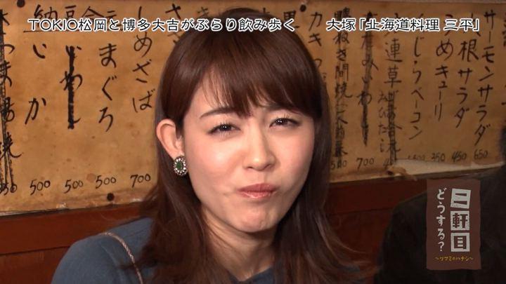 2018年01月06日新井恵理那の画像58枚目