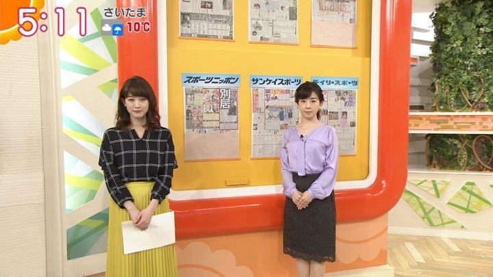 2018年01月08日新井恵理那の画像03枚目