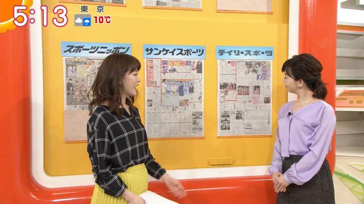 2018年01月08日新井恵理那の画像05枚目