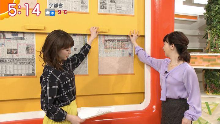 2018年01月08日新井恵理那の画像06枚目
