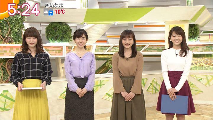 2018年01月08日新井恵理那の画像13枚目