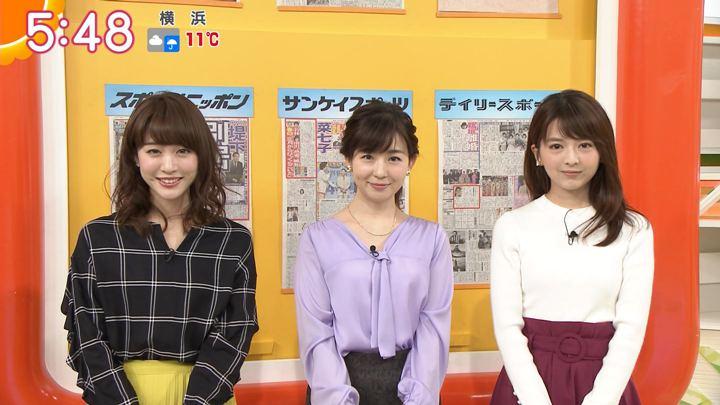 2018年01月08日新井恵理那の画像17枚目