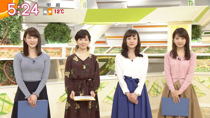 2018年01月09日新井恵理那の画像12枚目