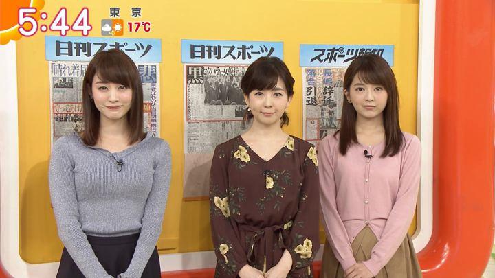 2018年01月09日新井恵理那の画像15枚目