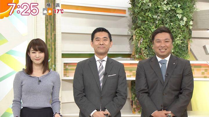 2018年01月09日新井恵理那の画像32枚目