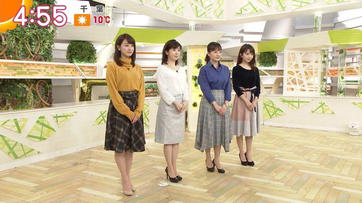 2018年01月11日新井恵理那の画像01枚目