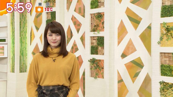2018年01月11日新井恵理那の画像09枚目