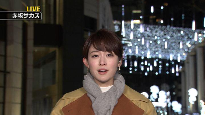 2018年01月13日新井恵理那の画像50枚目