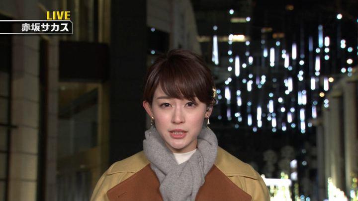 2018年01月13日新井恵理那の画像51枚目