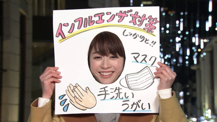 2018年01月13日新井恵理那の画像55枚目