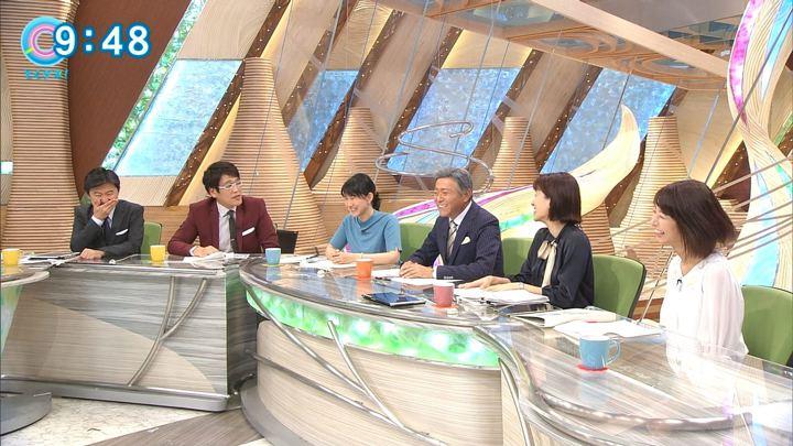 2017年10月03日海老原優香の画像08枚目