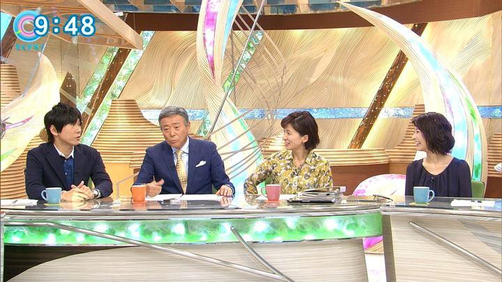 2017年10月05日海老原優香の画像22枚目