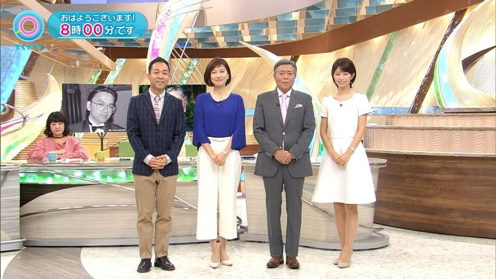 2017年10月06日海老原優香の画像01枚目