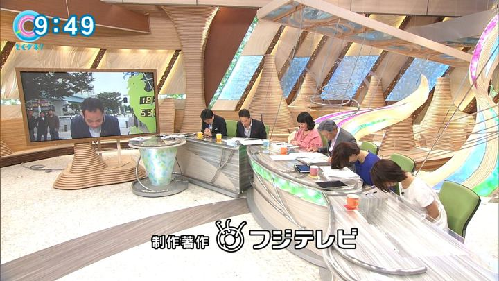 2017年10月06日海老原優香の画像22枚目