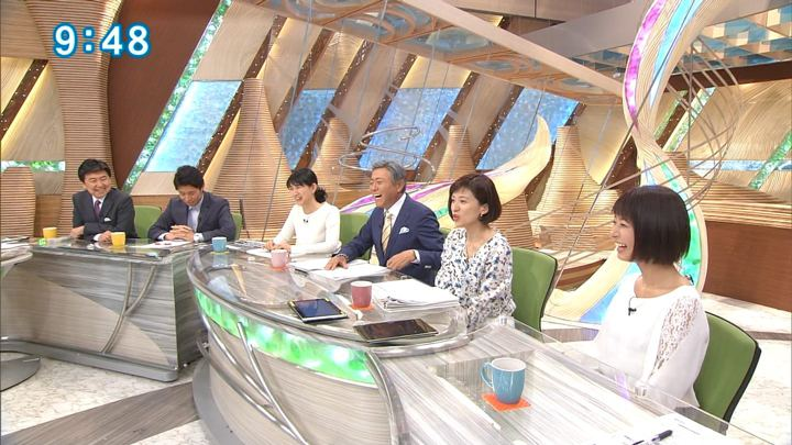 2017年10月10日海老原優香の画像36枚目