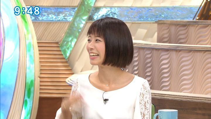 2017年10月10日海老原優香の画像38枚目
