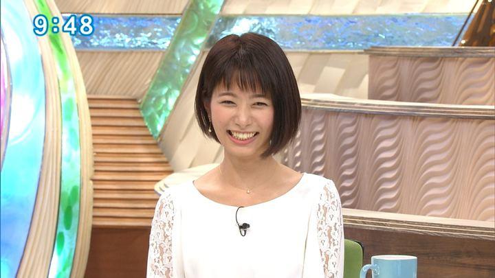2017年10月10日海老原優香の画像39枚目