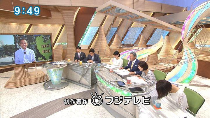 2017年10月10日海老原優香の画像40枚目