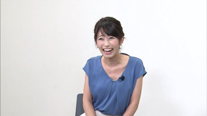 2017年10月11日海老原優香の画像44枚目
