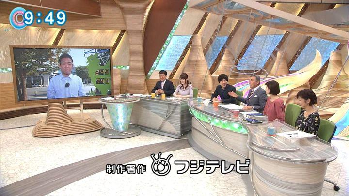 2017年10月12日海老原優香の画像34枚目