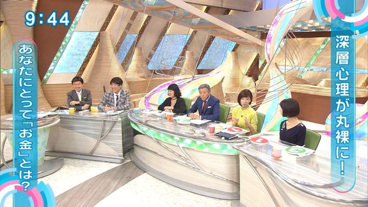 2017年10月13日海老原優香の画像30枚目