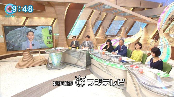 2017年10月13日海老原優香の画像32枚目