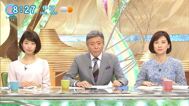 2017年10月31日海老原優香の画像15枚目