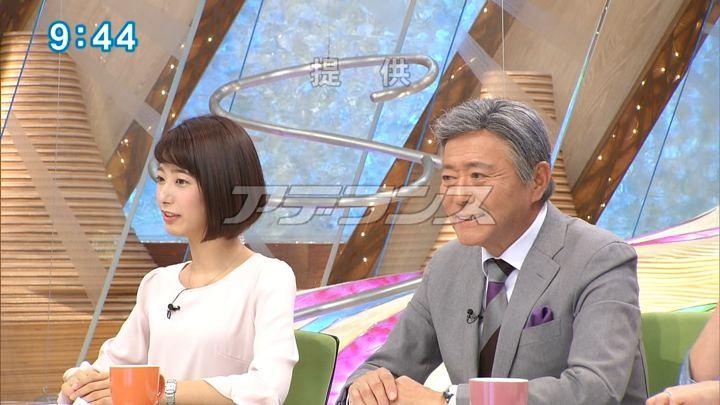 2017年10月31日海老原優香の画像29枚目