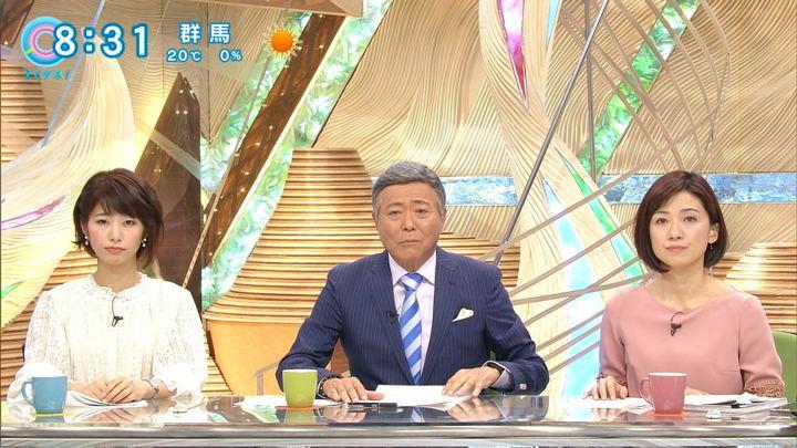 2017年11月06日海老原優香の画像11枚目