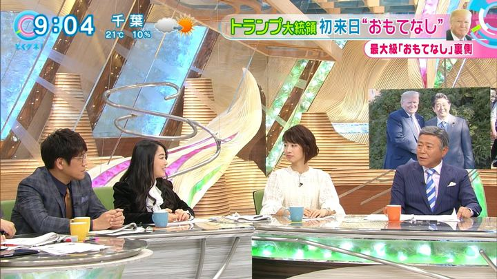 2017年11月06日海老原優香の画像14枚目