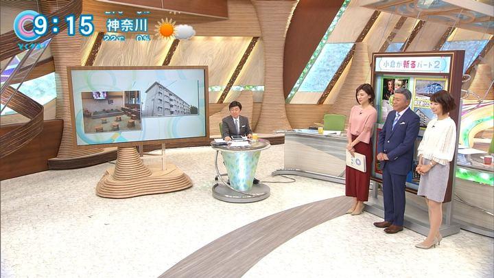 2017年11月06日海老原優香の画像21枚目