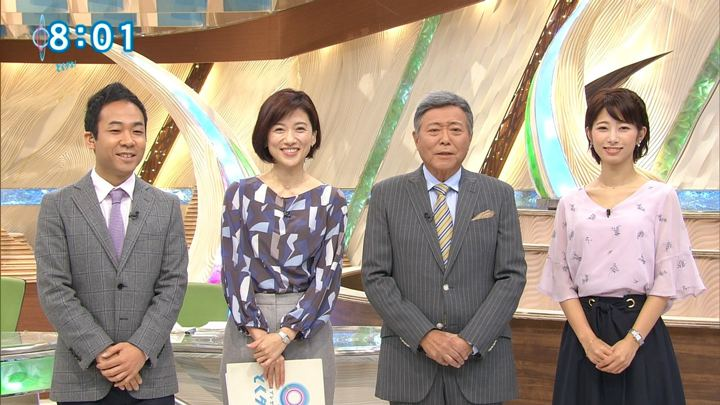 2017年11月07日海老原優香の画像04枚目
