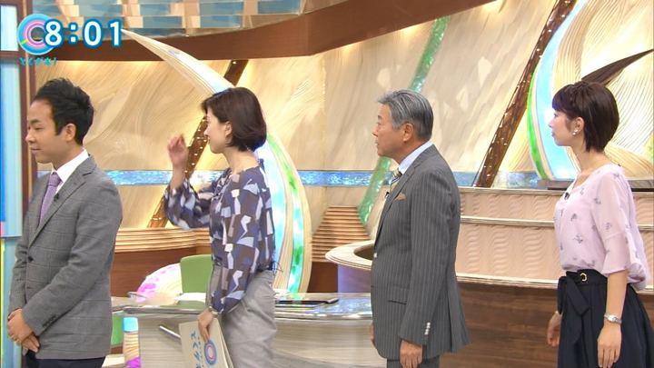 2017年11月07日海老原優香の画像05枚目