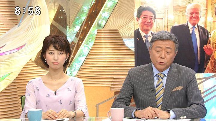2017年11月07日海老原優香の画像20枚目