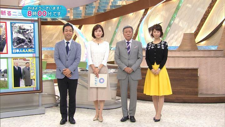 2017年11月09日海老原優香の画像02枚目